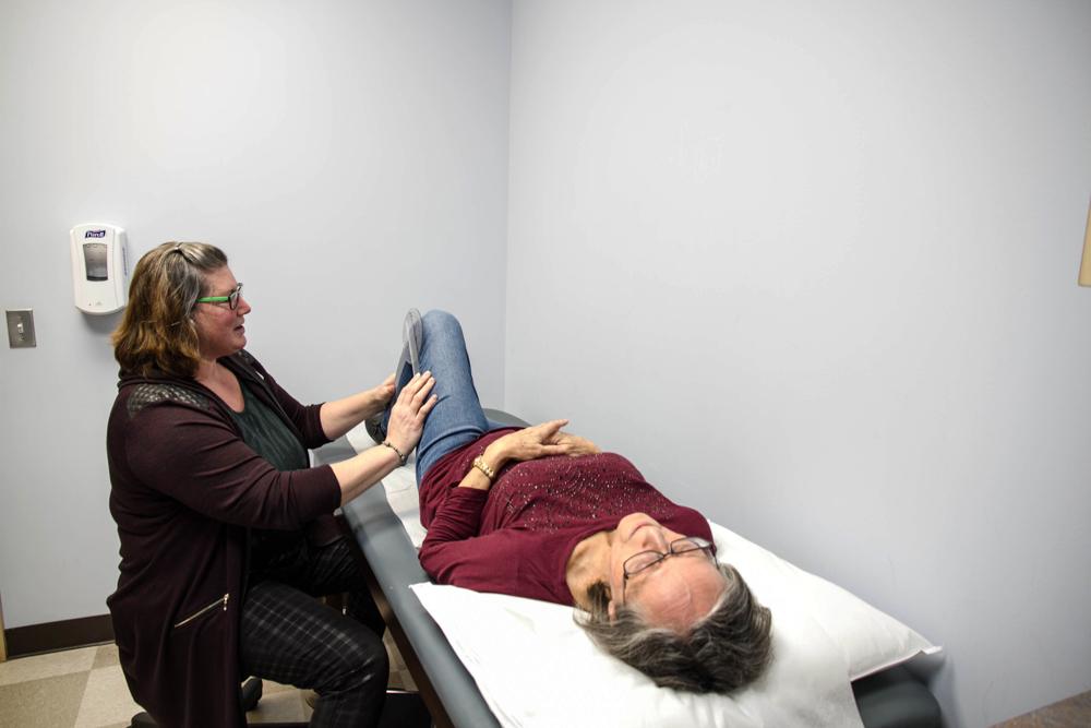 Edmonton-Bone-Joint-Centre-the-clinic-010