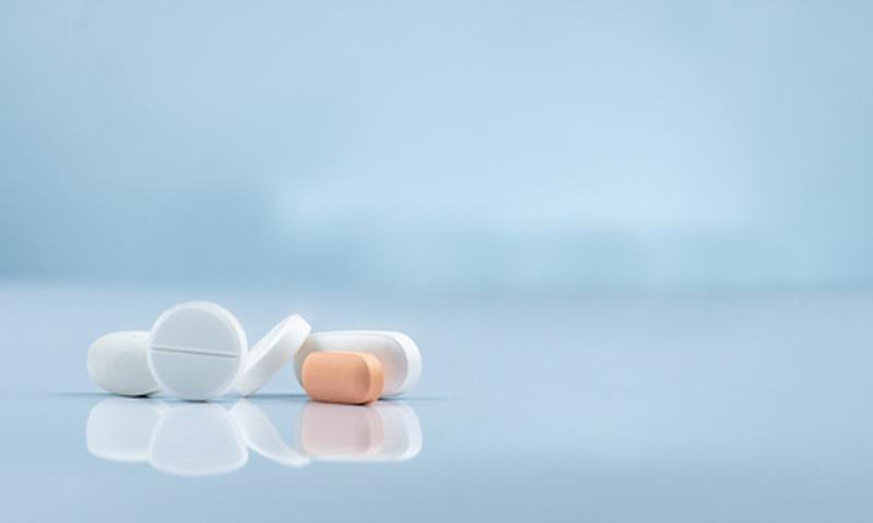 medications-for-arthritis