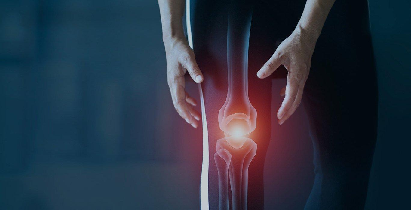 bone-and-joint-centre-edmonton-slide-02c