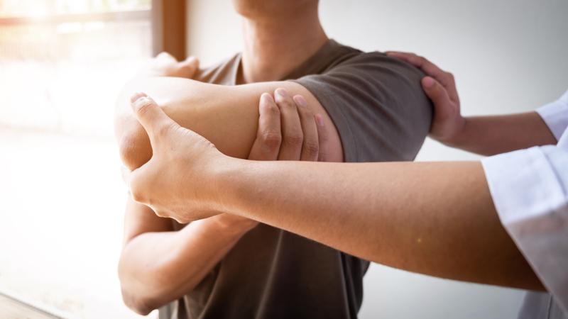 edmonton-bone-joint-msk-shoulder-physio