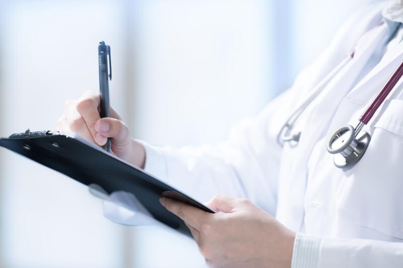 edmonton-msk-bone-joint-centre-doctor-notes