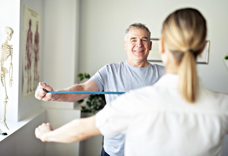 edmonton-rehabilitation-physiotherapy-resources