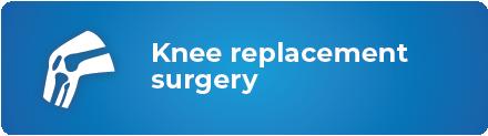 edmonton-knee-replacement-surgery